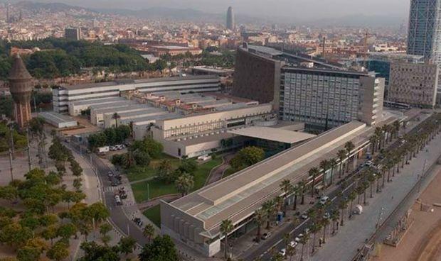 Los Hospitales del Mar y Sant Pau unen sus servicios de Neurocirugía