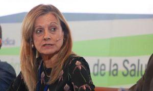 Los hospitales del SAS unifican el acceso a los resultados de las biopsias