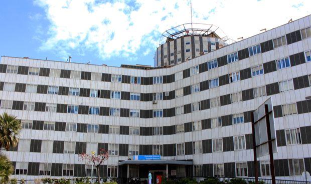 Los hospitales necesitan optimizar la gestión de los flujos de pacientes