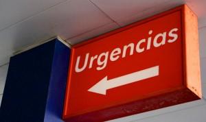Los hospitales precisan 46.000 enfermeros más para no estallar por la gripe