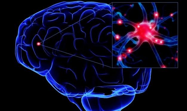 Los hospitales que participan en un ensayo clave para el alzhéimer