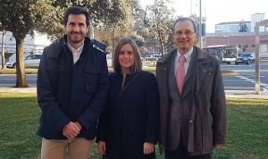Los infectados por hepatitis C en España se reducen a la mitad en tres años
