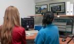 Los informáticos solicitan un acceso 'exclusivo' a las plazas del Sergas