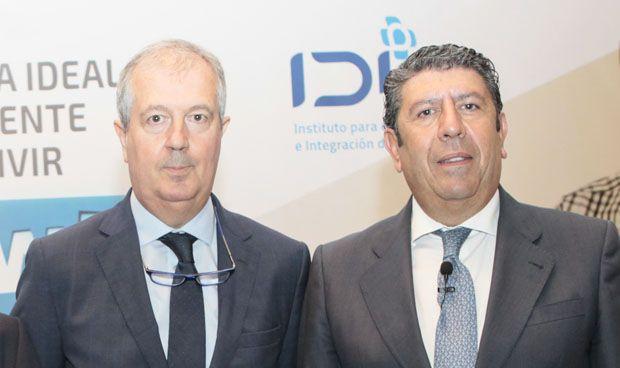 Los informes del IDIS se internacionalizan