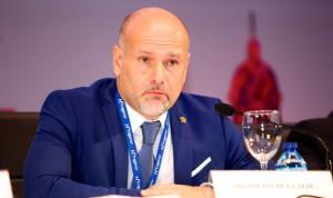 Los ingenieros tienen hasta enero para apuntarse a su congreso europeo