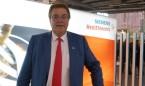 Siemens aumenta un 5% sus ingresos, que alcanzan los 19.800 millones