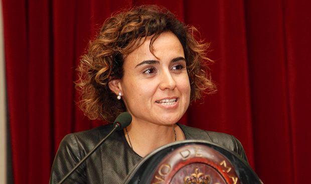 Los interinos gallegos acusan a Dolors Montserrat de prevaricar con la EMA