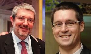 Los internistas europeos apoyan las Declaraciones de Farmacia Hospitalaria