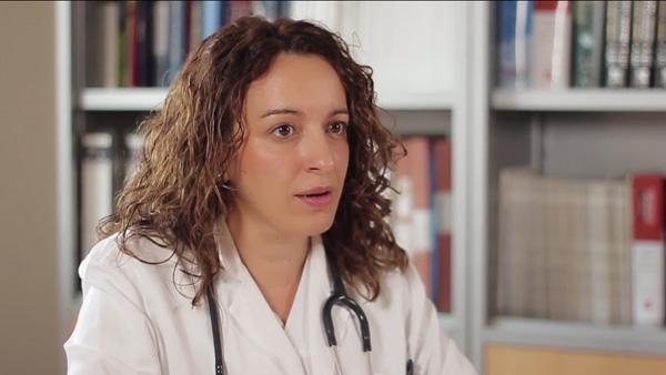 Los internistas tiran del big data para detectar enfermedades minoritarias