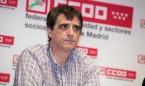 Los investigadores del CNIC y CNIO no cobran la subida salarial, según CCOO