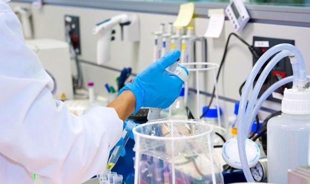 Los investigadores sanitarios planean cómo adherirse al SNS