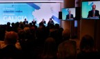 Los IV Premios Redacción Médica a la Sanidade de Galicia, el 20 de febrero
