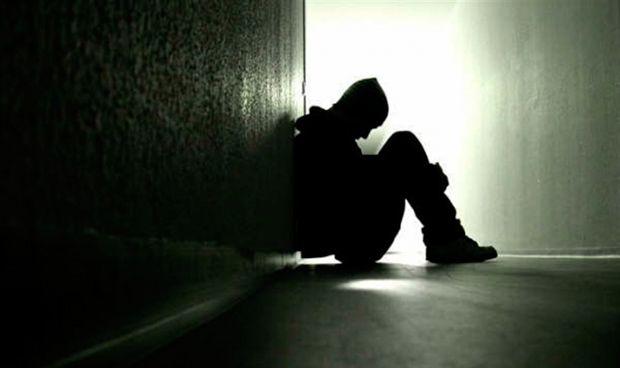 Los j�venes con autismo tienen m�s riesgo de suicidarse, seg�n un estudio