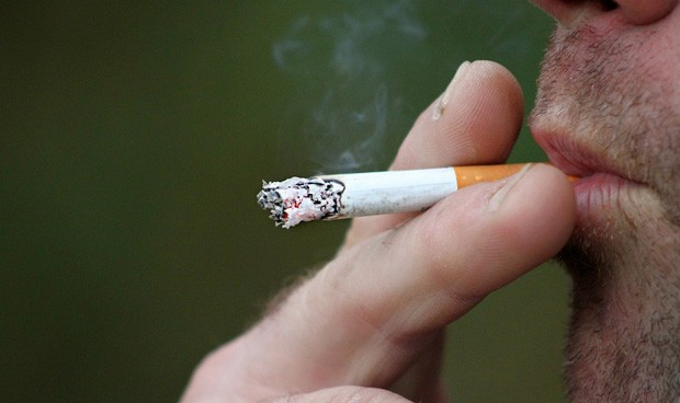 Los jóvenes con TDAH tienen más riesgo de adicción a la nicotina