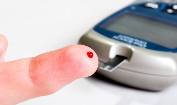 Los jóvenes con TDAH tienen más riesgo de padecer diabetes tipo 2