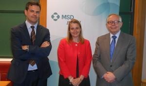 """Los """"juicios de valor"""", barrera española al riesgo compartido en fármacos"""