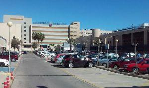 Los laboratorios de Análisis Clínicos de Cartagena certifican su calidad