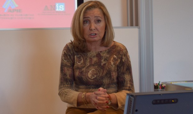 Los laboratorios españoles reclaman a Trump que no impida la firma del TTIP