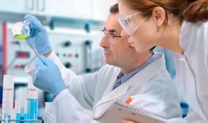 Los laboratorios pagan más a sus comerciales que a su personal de I+D