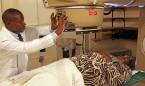 Los laboratorios se volcarán en combatir el cáncer en países pobres