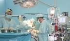 Los matemáticos 'adivinan' qué resultado dará una prótesis cardiaca