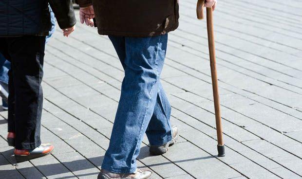 Los mayores de 75 años, grandes 'ausentes' en estudios de cáncer de sangre