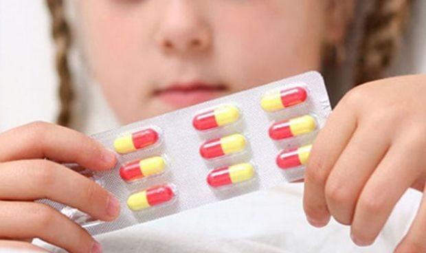 Los medicamentos para el TDAH no producen daño cardiaco en niños