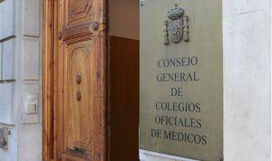 Los médicos, a elecciones: elegirán vicepresidente y secretario general