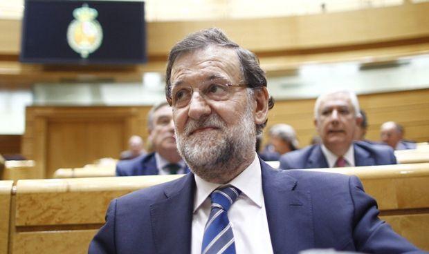 Los médicos acumulan ya 16.000 firmas para que Rajoy pague su formación
