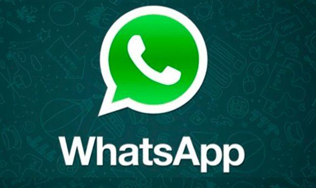 Los médicos alertan de los 'fallos' de WhatsApp con los datos de pacientes