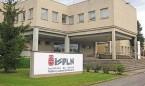Los médicos alertan: el decreto del euskera destruirá empleo sanitario