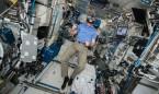Los médicos alertan: estas secuelas tendrán los primeros humanos en Marte