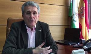 """Los médicos andaluces, ahora con Vox: """"Si la Policía lo pide, colaboramos"""""""