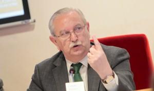 """Los médicos, ante la fallida investidura: """"Las reformas quedan en suspenso"""""""