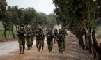 Los médicos aprenden técnicas del ejército israelí contra las agresiones