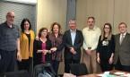 Los médicos aragoneses podrán retrasar su jubilación hasta los 70 años
