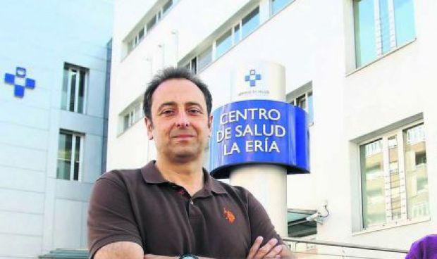 Los médicos asturianos de salud mental denuncian la falta de personal