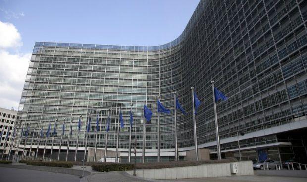 Los médicos buscan el apoyo de eurodiputados contra el RD 29/2020