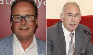 Los médicos catalanes anulan pagos a CESM y formalizan ruptura con España