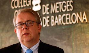 Los médicos catalanes enmendarán el nuevo decreto de prescripción enfermera
