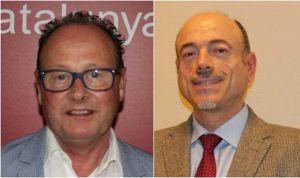 """Los médicos catalanes muestran su rechazo """"absoluto"""" al artículo 155"""