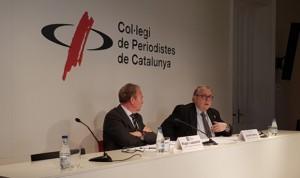 Los médicos catalanes piden regular la publicidad de los juegos de apuestas