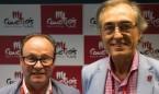 Los médicos catalanes quieren saber cuánto ganan sus directivos
