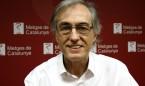 """Los médicos catalanes se sienten """"maltratados"""" y """"despreciados"""" por Comín"""