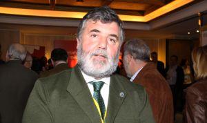Los médicos coruñeses se movilizan contra la fiscalización de la formación