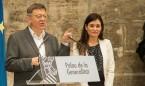 """Los médicos creen que imponer el valenciano es """"un suicidio"""""""