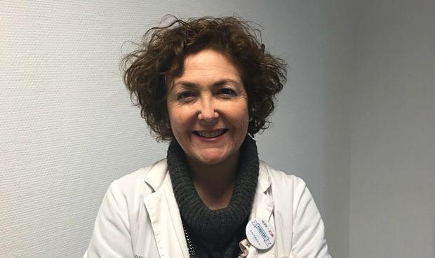 Los médicos de Alicante eligen a la primera presidenta de su historia