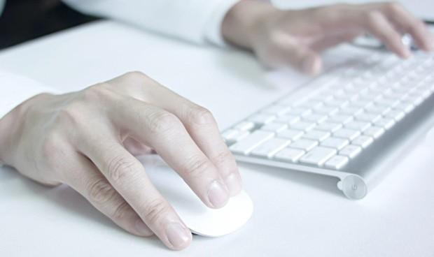Los médicos de AP, hartos de la 'burocracia del click'