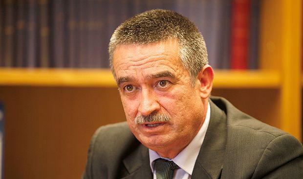Los médicos de AP reclaman un mínimo de 25 euros por hora de guardia