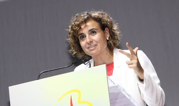 Los médicos de Ceuta y Melilla, desesperados, lanzan un SOS a Montserrat